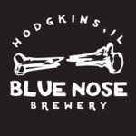 blue-nose-brewery