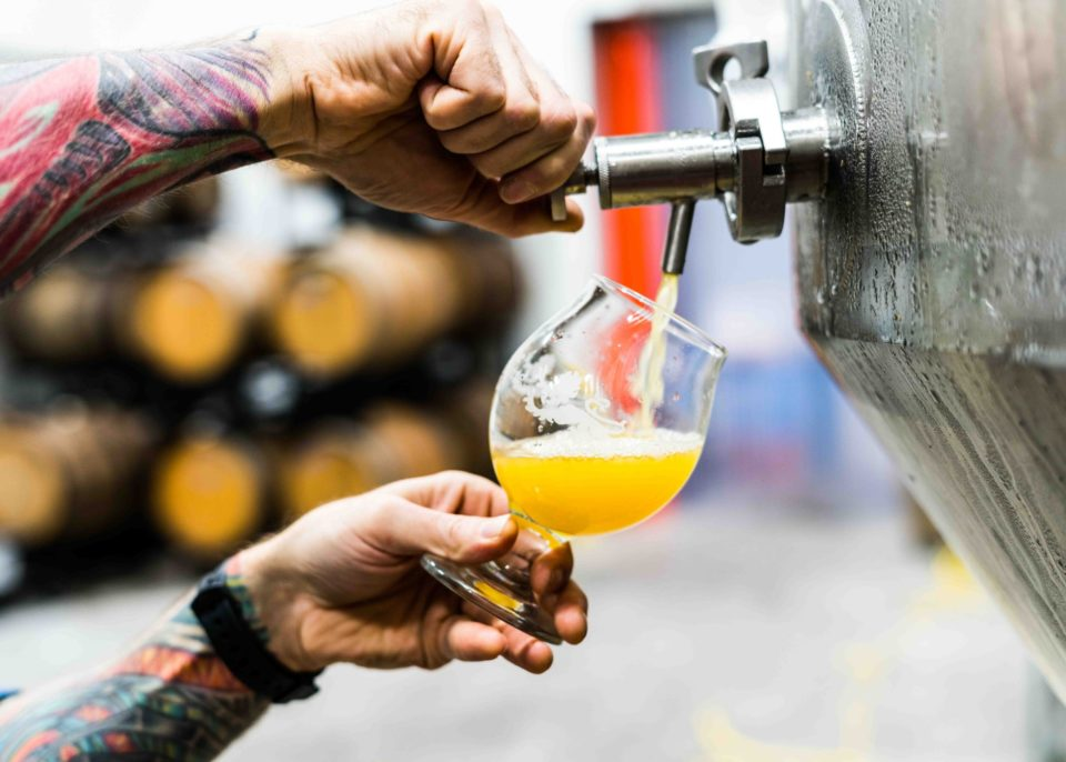 craft-brewery-promotion-plan