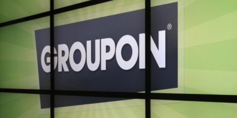 how-to-advertise-on-groupon