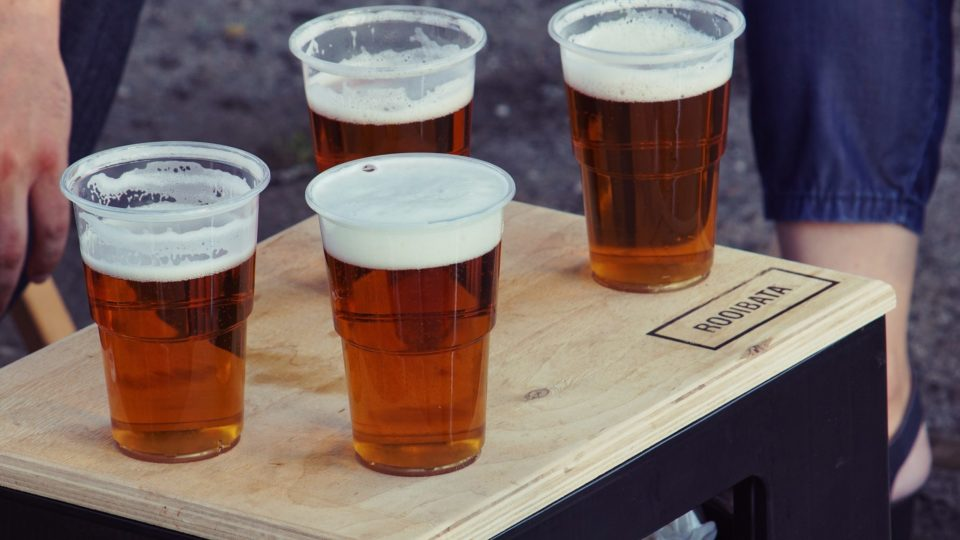how-to-do-contract-brewing