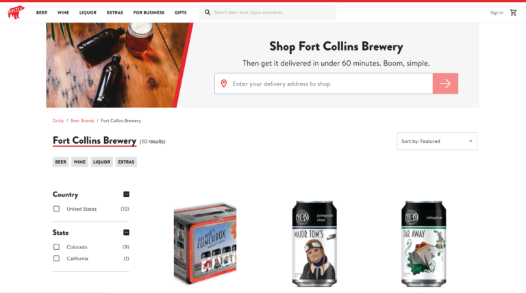 fort-collins-brewery-drizly-store
