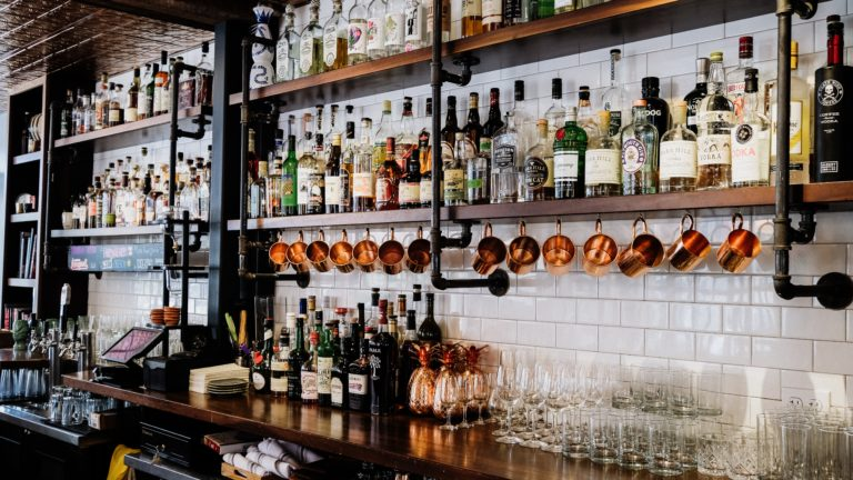 costs-of-opening-a-bar