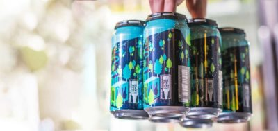 how-breweries-can-delivery-craft-beer