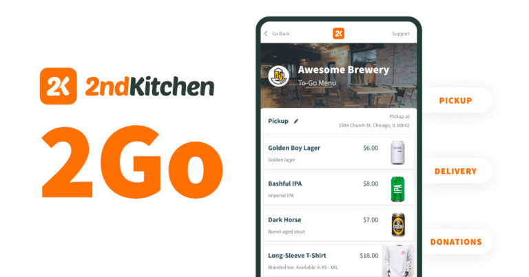 2ndkitchen-2go-screenshot