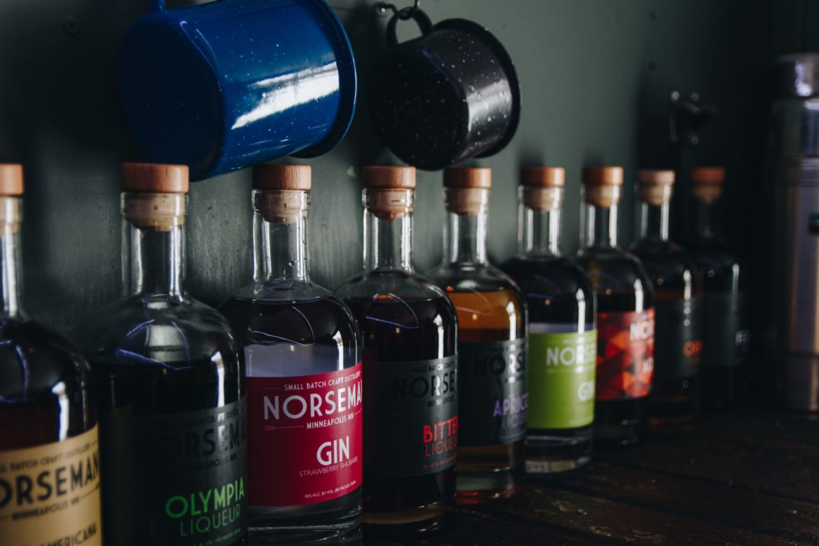 craft-distilling