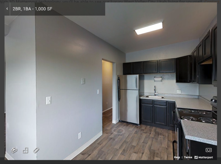 virtual-tour-example-real-estate