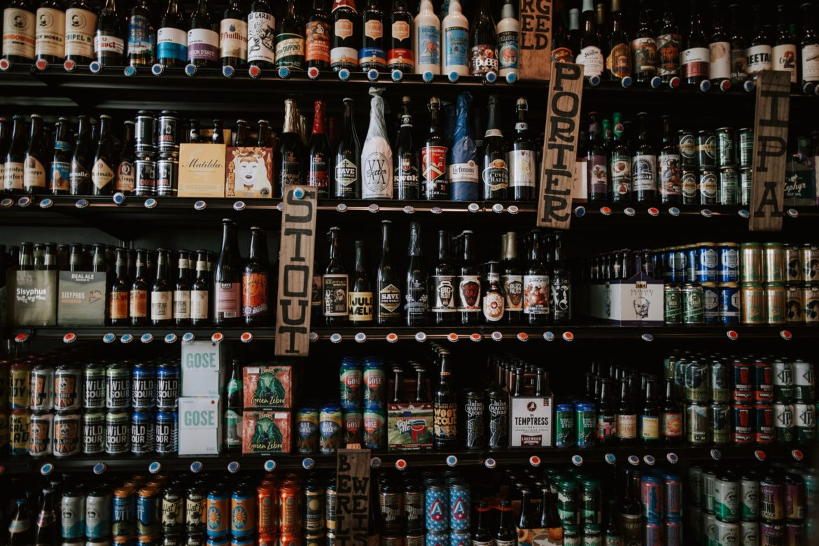 alcohol-delivery-laws