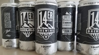 what-are-crowlers
