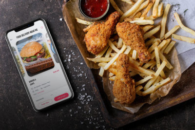 food-delivery-apps