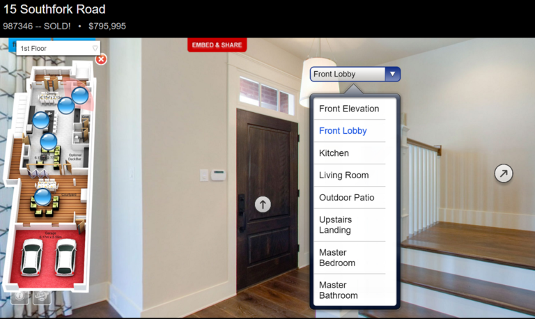 example-of-a-multifamily-virtual-tour