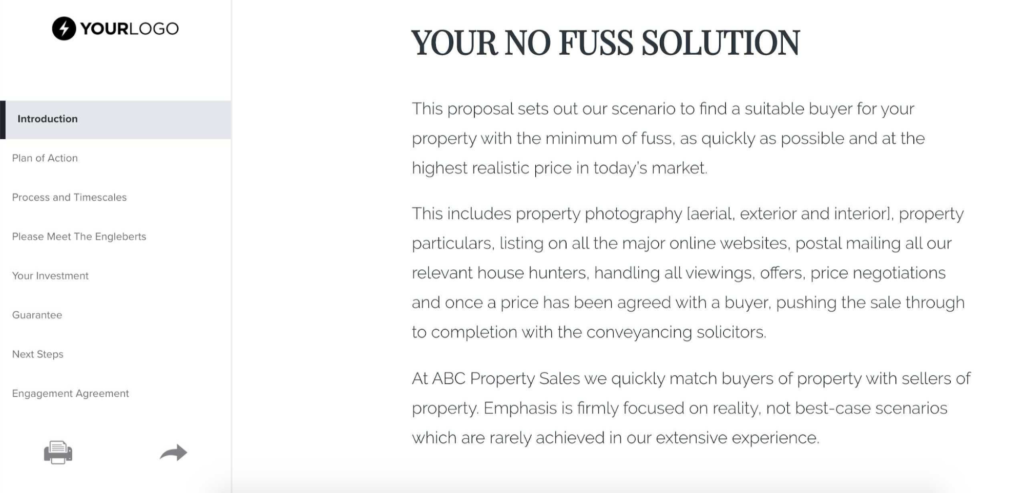 intro-real-estate-proposal