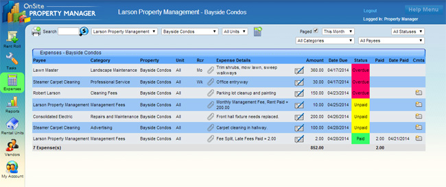 on-site-propety-manager-screenshot
