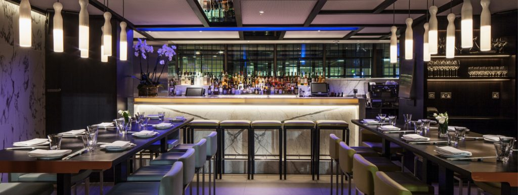 restaurant-with-eco-friendly-led-lights