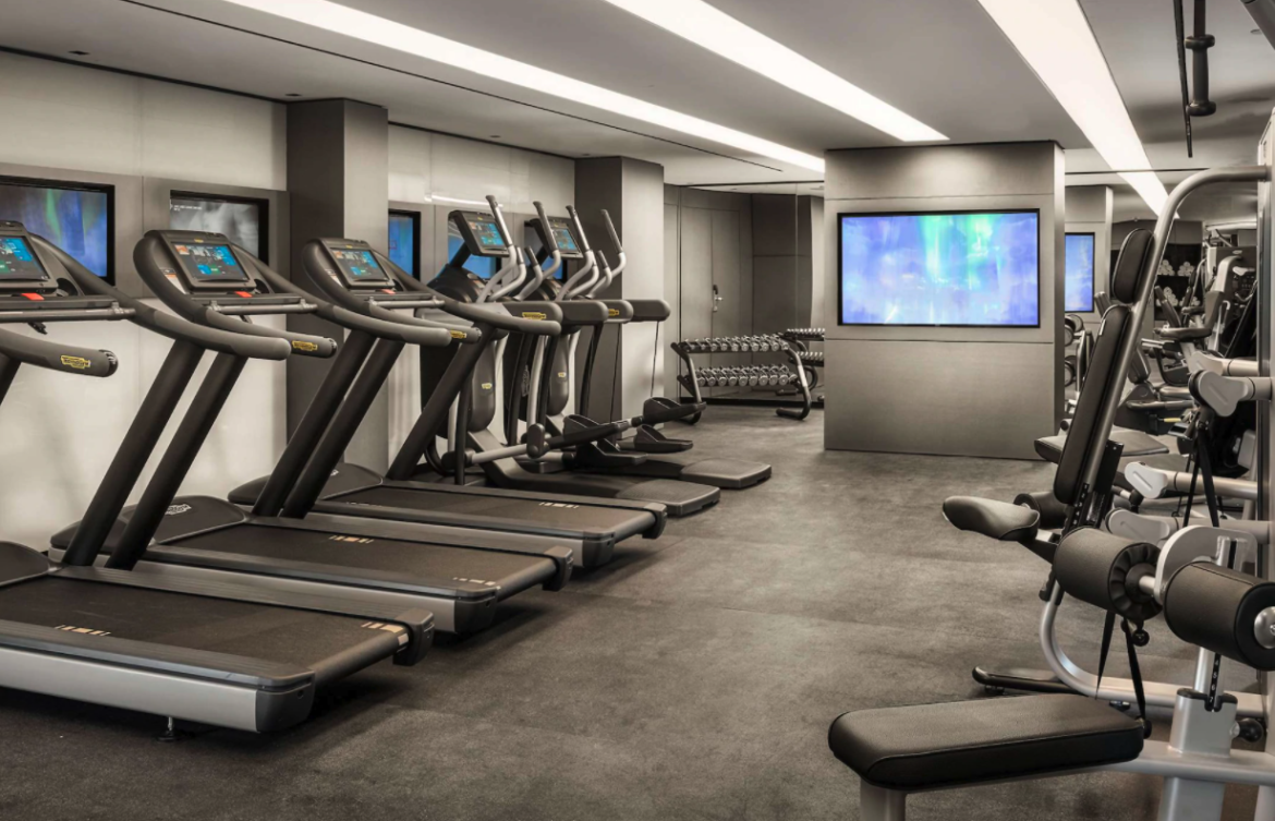 gym-amenity-in-apartments