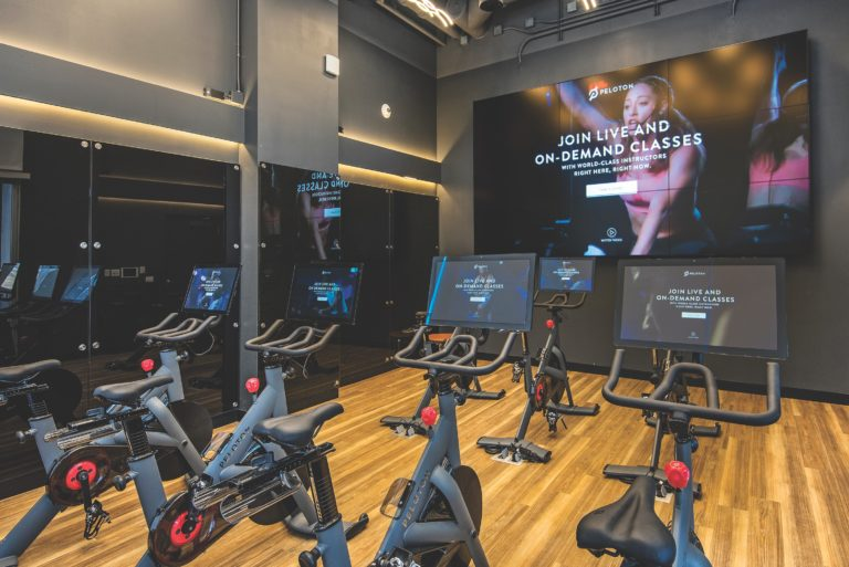 fitness-center-in-your-apartment-building