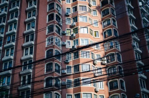 tips-buying-apartment-building-to-rent-out