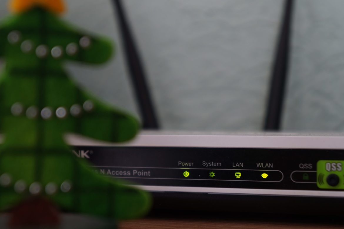 managed-wifi-networks