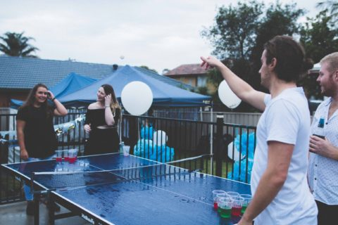 beer-pong-game