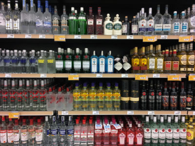 liquor-store-shelves