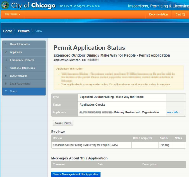 bar-brewery-chicago-permit-status