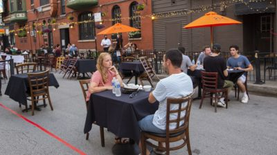 street-dining-covid-chicago
