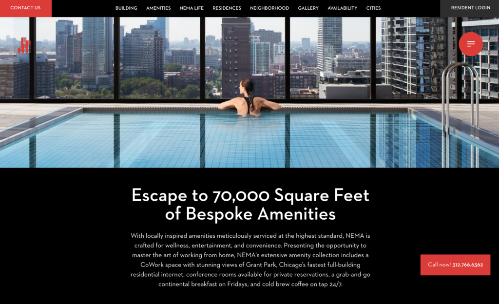 example-multifamily-property-website
