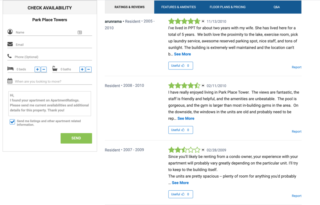 multifamily-property-reviews-example