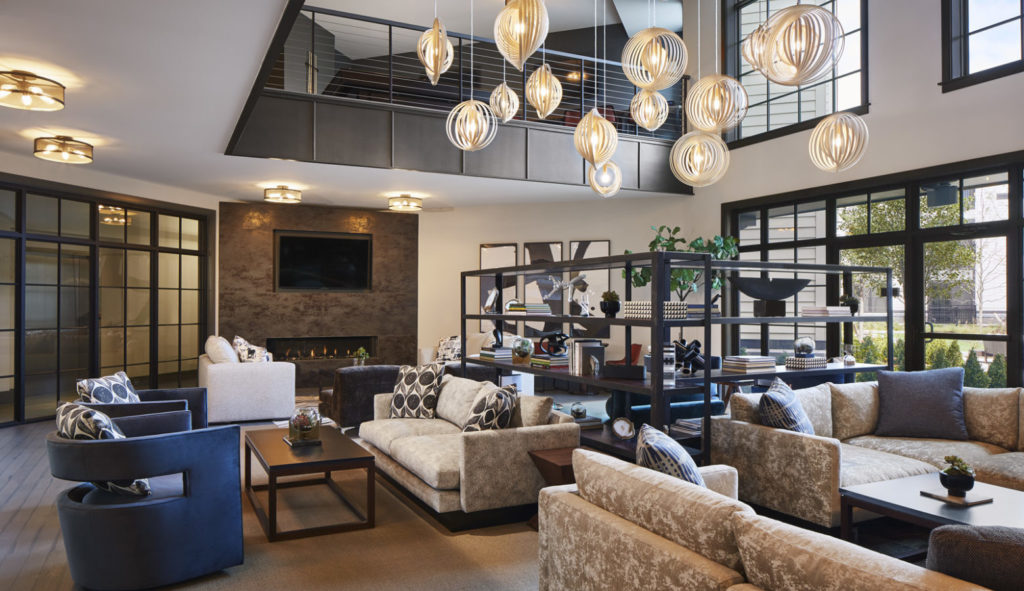 common-spaces-multifamily