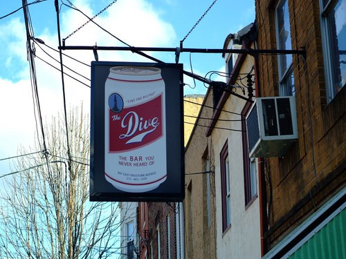 the-dive-bar-philly