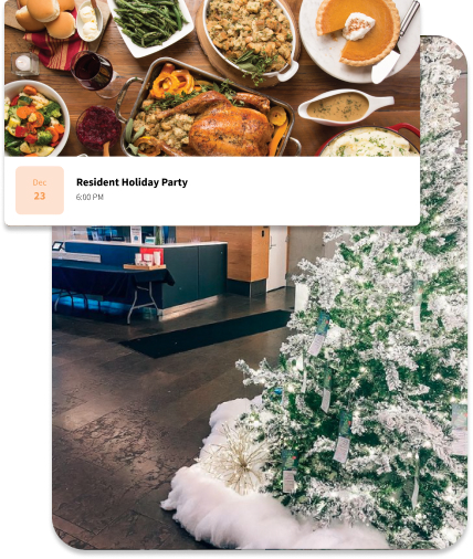 moment-sponsored-holiday-dinner-party-for-residents-with-2ndkitchen-app