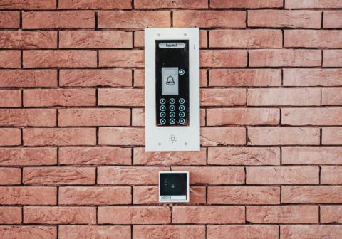 property-access-control-systems