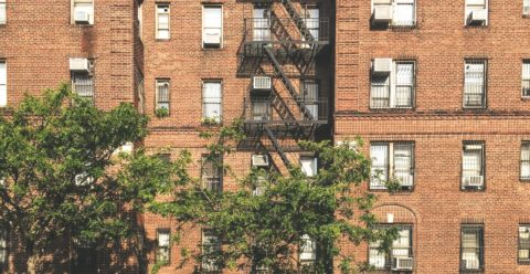 renewing-apartment-lease