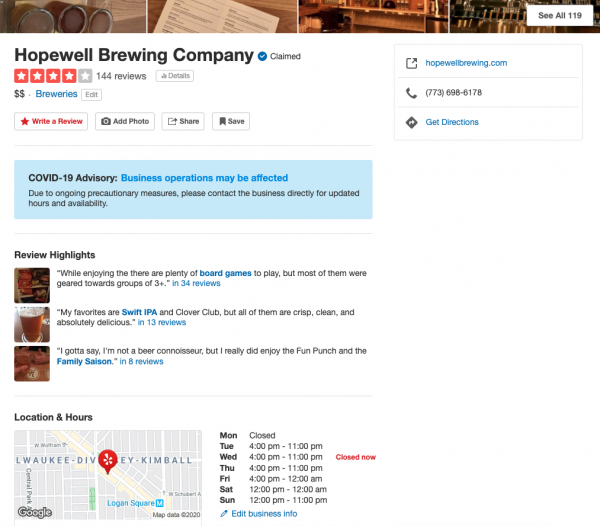 example-of-optimized-yelp-profile