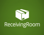 receiving-room-logo