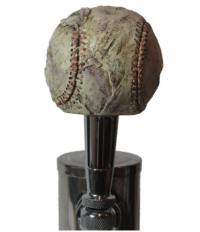 Kool-Collectibles-Old-Baseball-Beer-Tap-Handle