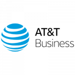 at&t-business-logo