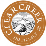 clear-creek-distillery