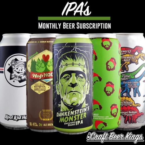 craft-beer-kings-subscription