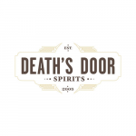 death-door-spirits