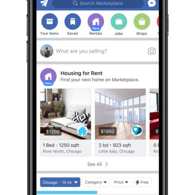 how-to-use-facebook-marketplace-to-find-renters