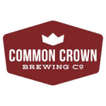 common-crowd-brewing