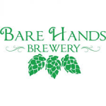 bare-hands-brewery