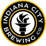 indiana-city-brewing
