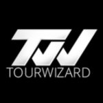 tourwizard-logo