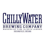 chilly-water-brewing