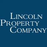 lincoln-property-group-lol