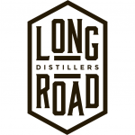 long-road-distillers