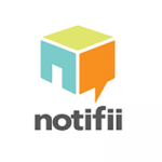 notifii-logo