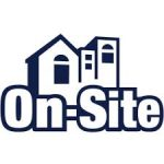 on-site-logo