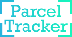 parceltracker-logo